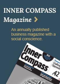 Inner Compass Magazine