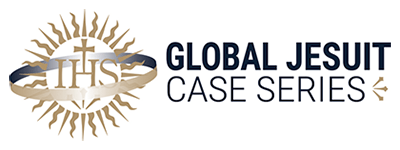 Global Jesuit Case Series (GJCS)
