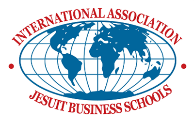 International Association of Jesuit Business Schools (IAJBS)