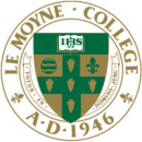 Le Moyne College | Madden School of Business