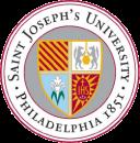 Saint Joseph's University (US)