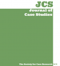 Journal of Case Studies