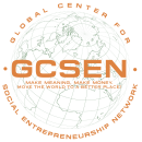 GCSEN Foundation - Global Center for Social Entrepreneurship Networks