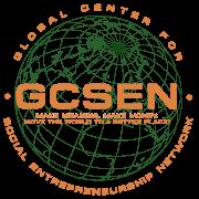 GCSEN Foundation - Global Center for Social Entrepreneurship Networks