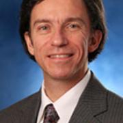 Joe Eisenhauer