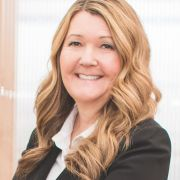 Julia Cronin-Gilmore, Director, Doctorate of Business Administration Program