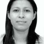Kathy Murillo Acuña